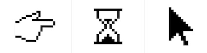 01 Susan Kare wall graphics